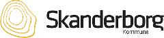Skanderborg kommunevåben
