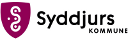 Syddjurs Kommune